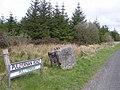 Pullyernan Road - geograph.org.uk - 407650.jpg