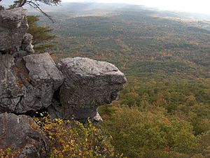 Pulpit Rock in the Fall.jpg
