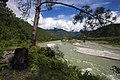 Punakla, Punakha, Bhutan (8026017733).jpg