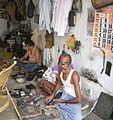 Pune cobblers2.jpg