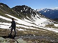 Punta Fetita, Valle d'Aosta (45022351664).jpg