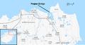 Puqian Bridge location map - 01.png