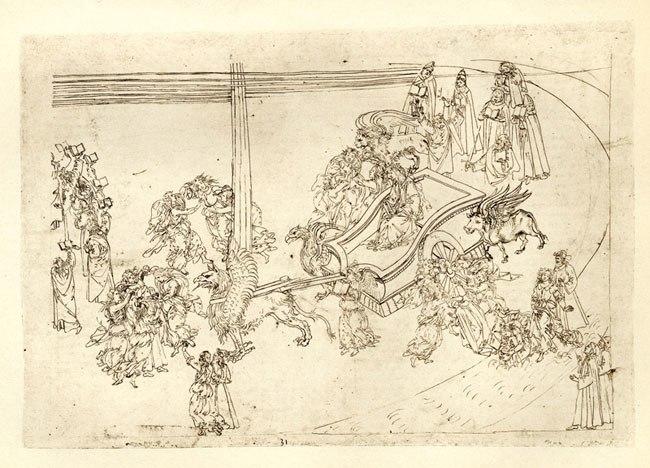 Pur 31 botticelli