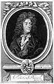 Purcell portrait.jpg