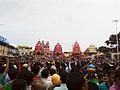 Puri Rathyatra 04.jpg