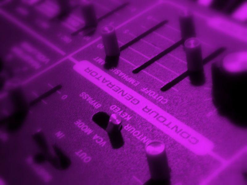 File:Purple Moog (28261435).jpg
