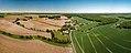 Puschwitz Neu-Puschwitz Aerial Pan.jpg