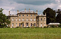 Pusey House Geograph-3417108-by-Stephen-Richards.jpg
