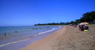 Aracruz, Espírito Santo Municipality in Southeast, Brazil