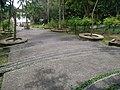 Putrajaya's Botanical Garden 07.jpg