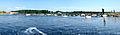 Puurijärvi pohjapato.jpg