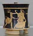 Pyxis of Zeus and Aigina.jpg