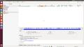 Qbittorrent - Maximized in Ubuntu 12.04, 1920x1080.png
