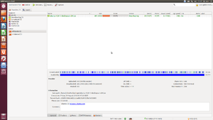 Qbittorrent - Maximized in Ubuntu 12.04, 1920x1080.png