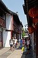 Qibao Water Town (9531898061).jpg