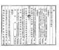 Qin ding quan Tang wen, official title of editors.png