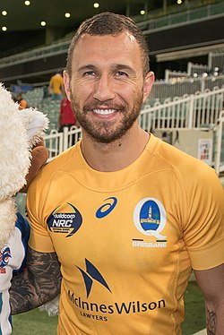 Quade Cooper playing for Brisbane City NRC Round 7 (1).jpg