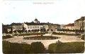 Quadrilaterul, Caracal - 1918 (1).tif