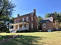 Quaker Meadows, Morganton, NC (49021727867).jpg