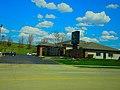 Quality Inn® - panoramio (2).jpg