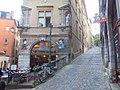 Quartier Saint Jean 007.jpg