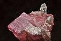 Quartz et rhodocrosite 1(Pérou).jpg