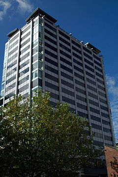 Quayside Tower -Birmingham -UK.JPG