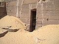 Qubbet el-Hawa Sarenput II. 01.JPG