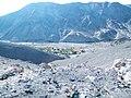 Quebrada de tarapaca - panoramio.jpg