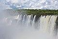 Quedas em Foz do Iguaçu.jpg