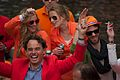 Queen's day amsterdam 2013 07.jpg