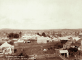 Queensland State Archives 2244 Gympie goldfields and Monkland Gympie Region c 1897.png
