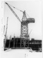Queensland State Archives 6398 Shipyards Kangaroo Point April 1959.png