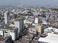 Quiapo district (aerial) (Manila)(2015-06-24).jpg
