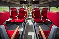 Régiolis 83511 TER Alsace 28 mai 2015-09.jpg