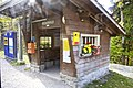 Région De Jungfrau - panoramio - Patrick Nouhailler's… (39).jpg
