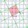 Réseau d'entiers quadratiques.jpg