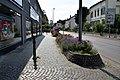 Rüdesheim 12DSC 0121 (43786453810).jpg