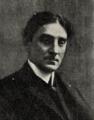 R. D. Rosetti 1912.png