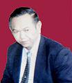 R. Surya Kusumah Diponegoro.jpg