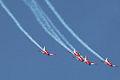 RAAF Roulettes Aerobatic Team (9697123626).jpg
