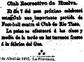 RCRV de Huelva, 28 de abril de 1892.JPG