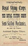 RFC recruiting poster 1916.jpg