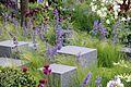 RHS Chelsea Flower Show 2014 - Hope on the Horizon 04.jpg