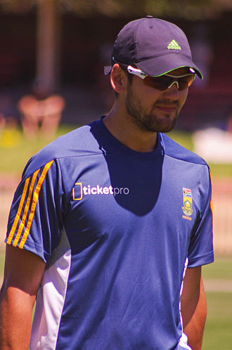 Quetta Gladiators - Rilee Rossouw scored 255 runs becoming the leading run-scorer for the team in 2017.