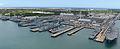 RIMPAC 2014 harbor phase photo exercise 140701-N-FC670-320.jpg