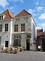 RM10238 Breda - Kerkplein 5.jpg