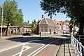 RM19281-Haarlem-Hooimarkt.JPG