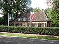 RM8630 Huis Sandbergen.JPG