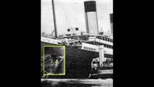 File:RMS Titanic- Fascinating Engineering Facts.webm